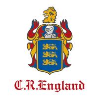 C.R. England Jobs