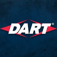 Dart Transit Company