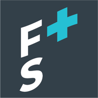 Focus Staff Jobs
